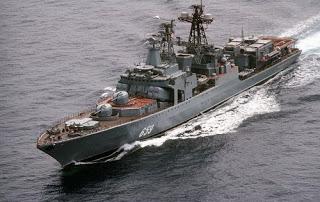 la-proxima-guerra-buque-destructor-ruso-hacia-siria-vicealmirante-Kulakov